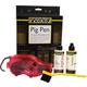 Pedro's Pig Pen Drivetrain Kit
