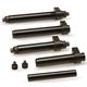 Park Tool DT-5UK Adjustable Axle Set
