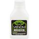Hayes Venom Mineral Oil Brake Fluid