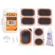 Sunlite Standard Patch Kit