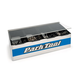 Park Tool JH-1 Bench Parts Holder