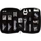 Lezyne Port-A Shop Tool Kit