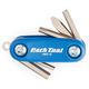 Park Tool AWS-13 Micro Fold-Up Hex Set