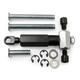 Park Tool Work Stand Repair Kit