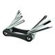 Serfas ST-CR8 Multi Tool