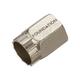 JensonUSA Cassette Lockring Tool