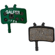 Galfer 1554T Pro Avid Brake Pads Fd281- BB7, Juicy 3/5/7, Ultimate/Carbon