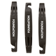 JensonUSA 308 Tire Lever Set