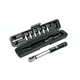 Shimano Pro Torque Wrench