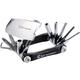 Birzman Feexman Cicada 10 Mini Tool 10 Tools