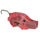 Pedros Chain Pig Cleaning Tool
