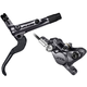 Shimano XTR BR-M9000 Race Disc Brake