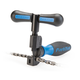 Park Tool CT-4.3 Master Chain Tool