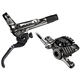 Shimano XTR BR-M9020 Trail Disc Brake
