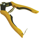 Jagwire Incisor Cable and Housing Cutter