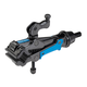 Park Tool Professional Adjustable Clamp