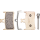 Hope M4/E4 Sintered Brake Pads
