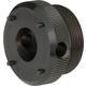 Shimano TL-FC35 Crank Arm Install Tool