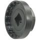 Shimano TL-FC33 Crankset Adaptor Tool