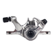 Hayes CX Pro Mechanical Disc Brake