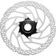 Shimano RT30 Centerlock Rotor