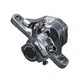 Shimano Cyclocross BR-CX77 Disc Brake