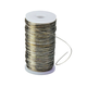 DT Swiss Proline Beekeepers Wire