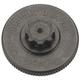Shimano TL-FC16 Crankset Arm Tool