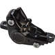 Shimano BR-RS785 Road Disc Brake Caliper