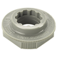 Shimano TL-PD40 Pedal Tool
