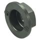 Shimano TL-FW40 Freewheel Remover 2PRG