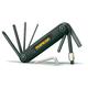 Topeak X-Tool Folding Combo Tool