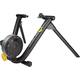 CycleOps 9912 Powersync Ant+ VR Trainer