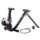 CycleOps Mag+ Trainer With Remote