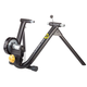 CycleOps Magneto Trainer