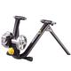 CycleOps 9904 Fluid Trainer