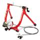 Minoura Liveride 340 Trainer