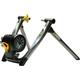 CycleOps Jetfluid Trainer Kit