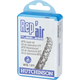 Hutchinson Rep' Air MTB Tubeless Repair