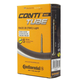 Continental 700C Light Presta Valve Tube