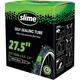 Slime Inner Tube - Presta