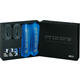Schwalbe Procore Tubeless Kit
