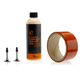 Orange Seal Fat Bike Tubeless Kit 45mm, Sub Zero Kit