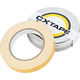 CX Tape for Tubular Cyclocross Tires Shop Roll for 10 Tires