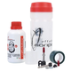 Caffelatex Tubeless Kit (Race)