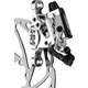 TRP Hy-Rd Disc Brake