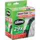 Slime 29ER Self Sealing Tube 29X1.85-2.2, Self-Sealing