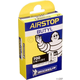 Michelin Airstop 700C PV Tube