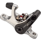 TRP Spyre Carbon Mechancial Disc Brake