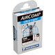 Michelin Aircomp Ultra Light 700C Tube